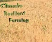 Climate Resilient Farming (English)