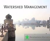 Watershed Management (English)