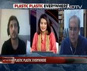 How to Address India's Plastic Waste Problem? | We The People | NDTV
