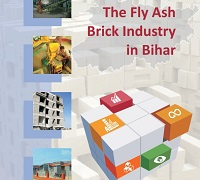 Fly Ash Brick Industry in Bihar