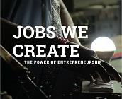 Jobs We Create