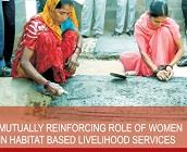 WomenInhabitat.jpg