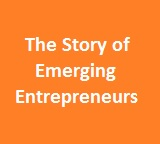 images/L2_Theme6/ThemeDetailIcons/StoryOfEmergingEntrepreneurs.jpg