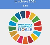 Applying Systems Thinking to achieve SDGs – Module