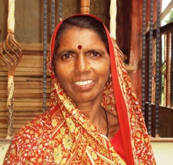 motivation of rural women threw shg To dash (2005) shg at an ideal sense has the characteristics such as i felt need for group formation motivation and commitment to the cause, the and help attaining women empowerment through micro-credit.